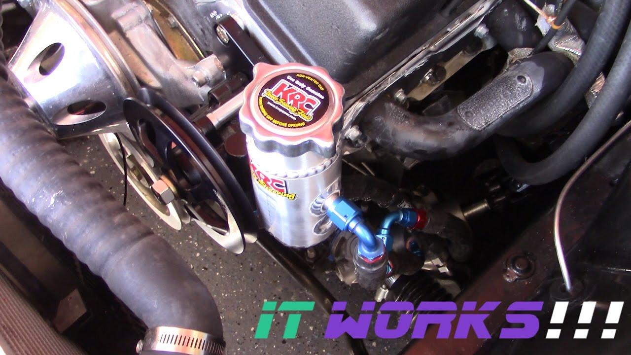 Maxresdefault on Power Steering Pump