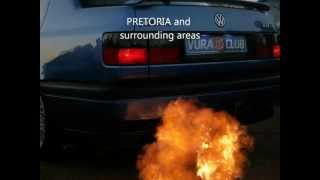 Repeat youtube video Finest VR6's in South Africa