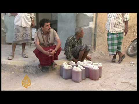 Honey remains big business in Yemen