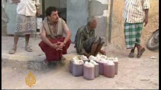 Honey remains big business in Yemen