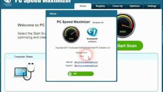 Repeat youtube video PC Speed Maximizer 3.x & license key crack free! Serial activation registration + keygen licence key