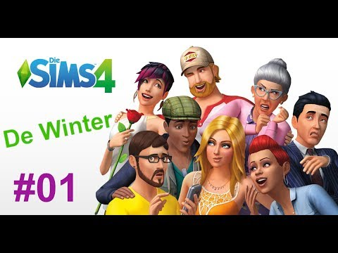 Sims 4 Gratis Testen