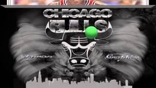 BLACK EM CHICAGO - BLACK THEO thumbnail