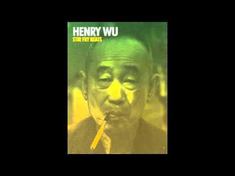 Henry Wu - Midtour