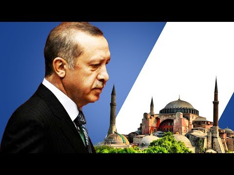 Wararkii Ugu Danbeeyey Sida Erdogan Turkiga Uga Dhigay Dal Awood Ku Leh Caalamka & Tabaha Cadowga
