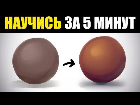 Как подбирать цвет для чего угодно. Подбор цвета в Photoshop 2020 за 5 минут By Artalasky