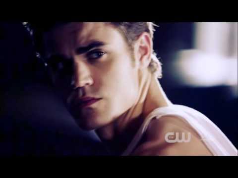Stefan Salvatore - Don't mind