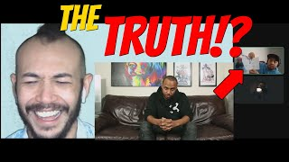 Players BANNED, Is The FGC too SOFT, & The TRUTH about the ICONIC Mike ROSS VIDEO! Gootecks SPEAKS!