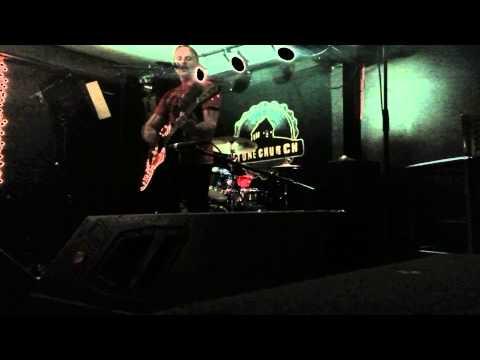 Matthew brian guilmette - magic incarnate