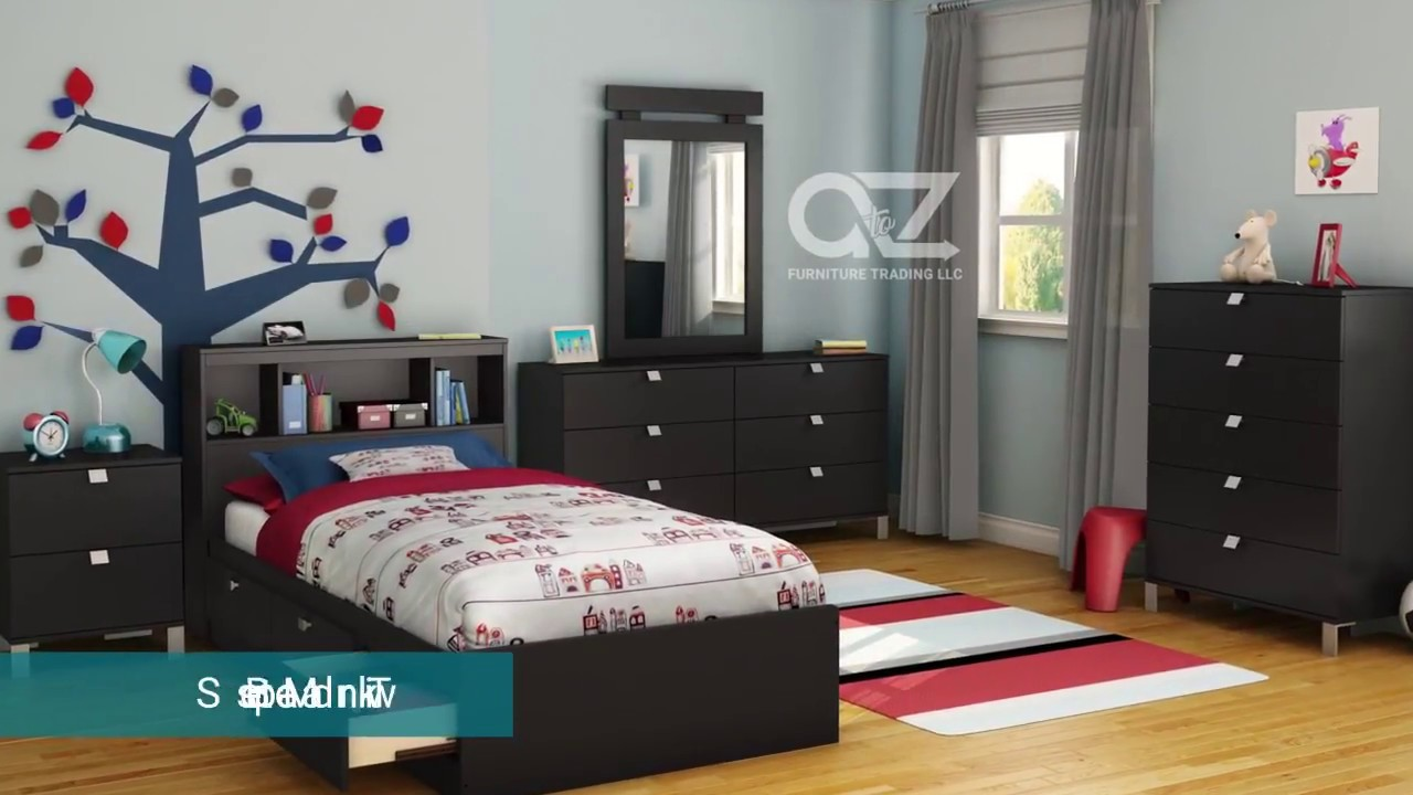 Ordinaire A To Z Furniture Deals Store In Dubai, United Arab Emirates