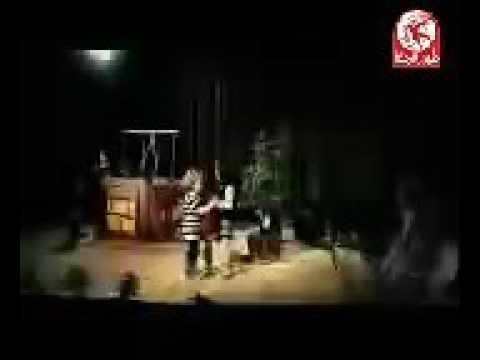 Lagu Arab Cilik