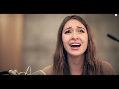 "Lauren Daigle Exposed: ""I am not a Christian Artist"""