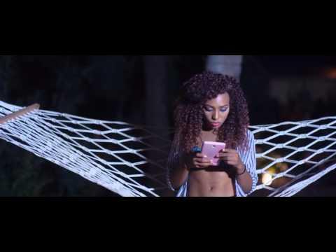 VIDEO: Shaker ft. Sarkodie – 'Hello'