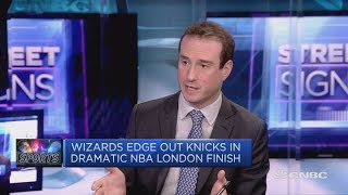 nba-looking-to-expand-into-more-international-markets-cnbc-sports