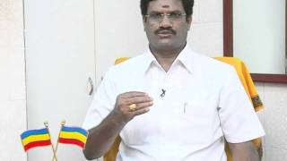 PMK ELECTION 2011 part-6