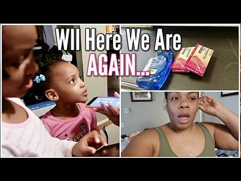 Philip Is UNEXPECTEDLY Released From Prison | Pregnancy Test 2 Weeks After The Abortion SMH
