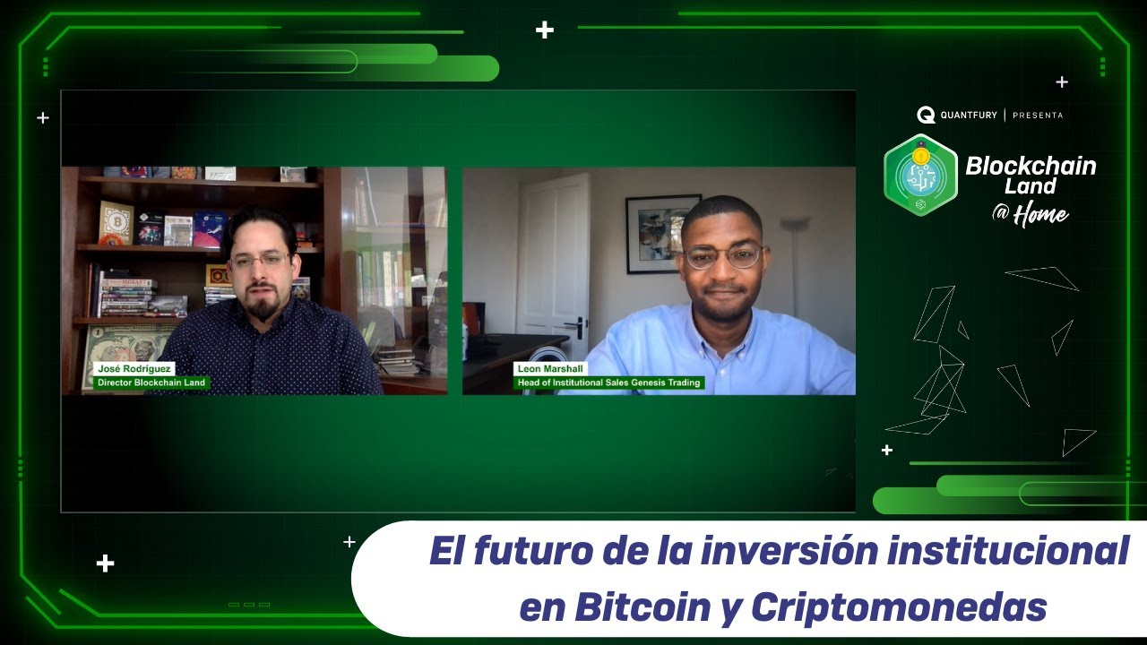 Previsioni andamento Bitcoin a lungo termine: quanto può salire la criptovaluta