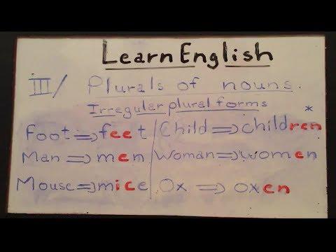 كتاب تعليم اللغة الانجليزية للمبتدئين من الصفر