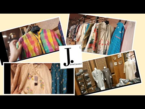 J.store in Riyadh let's shop with Ashi's world 🛍