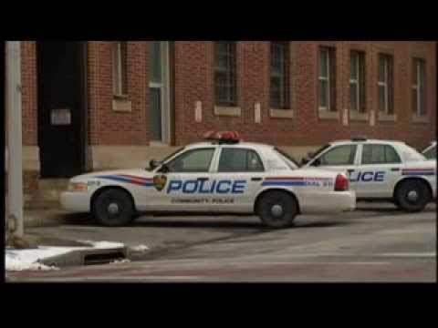 PolicingTroy - police misconduct compilation