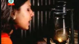 Amar Vanga Ghore-Sabina yasmin