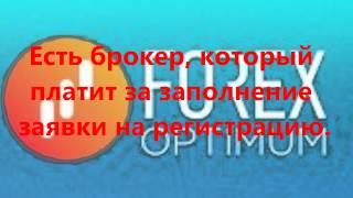 Роман Зубченко. Как зарабатывать 1 000 000 рублей в месяц в NL
