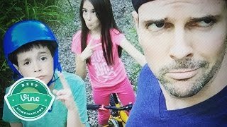 300 best eh bee vine compilations 2015   all eh bee family vines 200 w titles