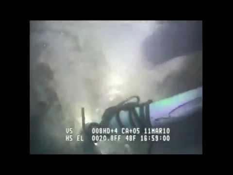 Diver Operated Dredge System - Sand Transport System- EDDY Pump