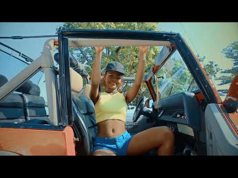 Rythmz - TOBASSI ( Official Video )