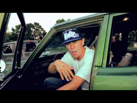 TVICK FT YOUNG THON - GET MONEY MAKE MUSIC