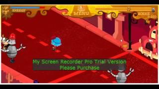 Nicker GamePlays: Ay Yi Yi of El Tigre (#17)