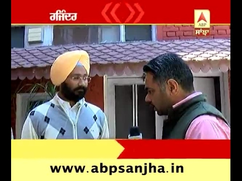 Bhathal attacked us personally: Parminder Dhindsa