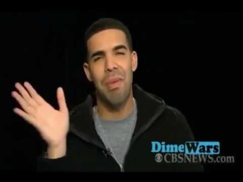 Does Drake Love Nicki Minaj More Than He Admits