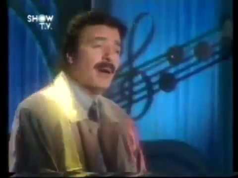 Show Tv Bana Sor 1991