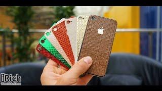 Чехол apple для iphone 4s(, 2015-03-27T05:50:06.000Z)