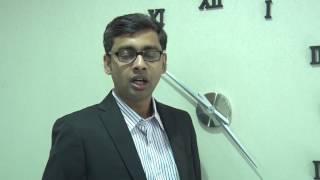 Mr nabendu roy chowdhury -