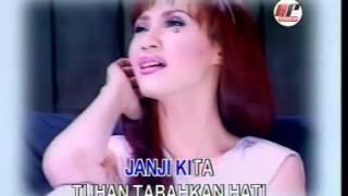 Lagu Jadul / Ita Purnamasari - Kejamnya Cinta