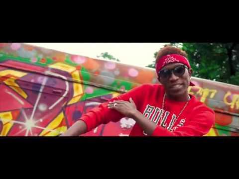 Zmb Video Jae Cash Akamutima ft  Kekero ZambianMusicBlog co