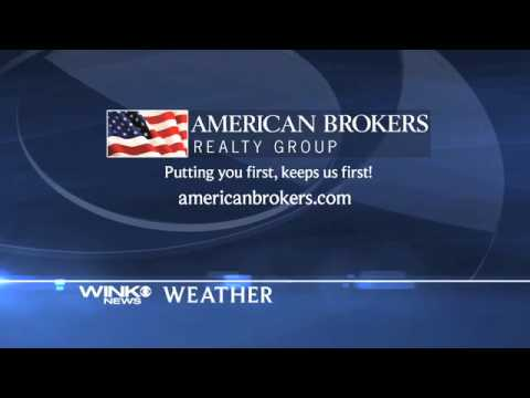 american brokers wbb 640x360