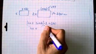 №177 алгебра 8 класс Макарычев