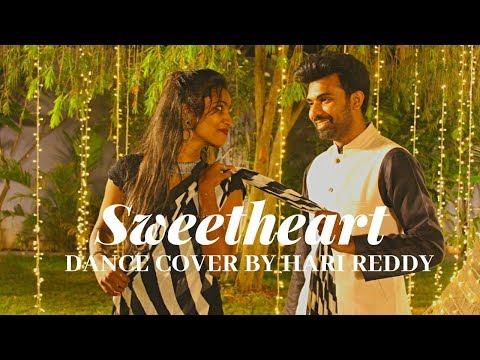 Kedarnath | Sweetheart Dance Cover | Sushant Singh | Sara Ali Khan | Dev Negi