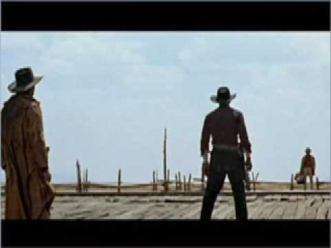 "ALESSANDRONI/ DELL'ORSO -""Once Upon a Time: The Italian Western"""