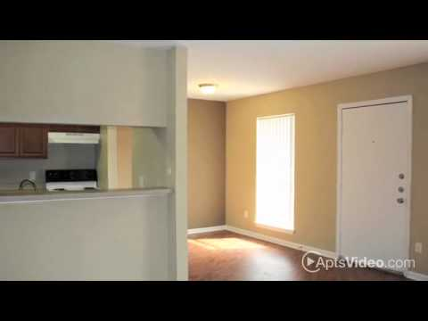 Las Villas Apartments in Pasadena, TX - ForRent.com