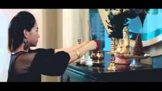 MV Tình Yêu Trong Vòng Tay-Lương Bích Hữu