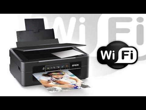 how-to-setup-wireless-printer-epson-xp-235