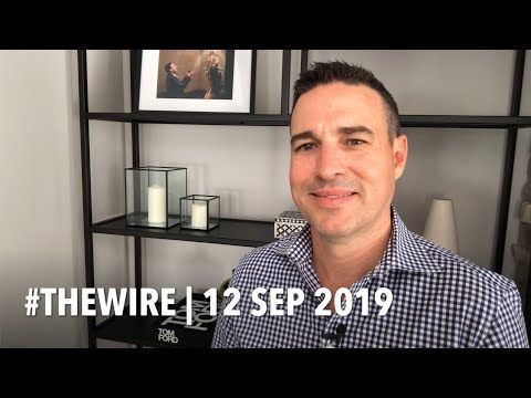 the-wire-|-12-sep-2019