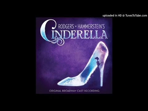 Stepsisters' Lament is listed (or ranked) 5 on the list Every Song in Cinderella, Ranked by Singability