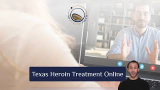 My Recovery Couch - Heroin Treatment in Austin, TX