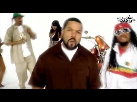 Ice Cube - Go To Church (Feat. Snoop Dogg & Lil' Jon)