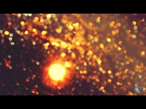 "Chakra Meditation Music: ""Solar Plexus Energy"" - Concentration, Awareness, Focus, Balance"